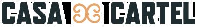 Casa Cartel Logo